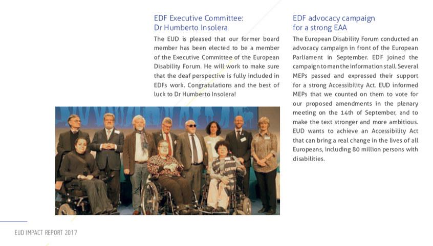4. EDF & Internat 2017 EUD Impact report (EDF Election).jp
