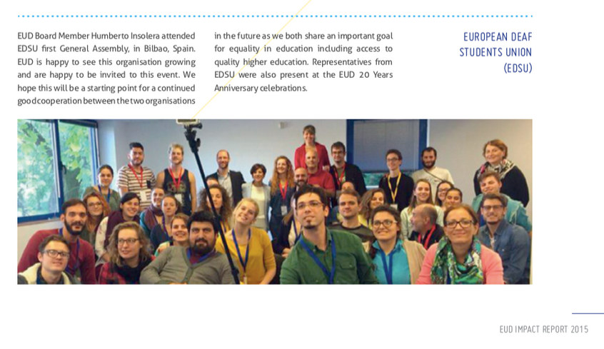 4. 2015 EUD Impact Report EDSU.jpg