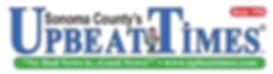 UpbeatTimes_logo.jpg