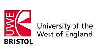 animation_course_0008_University_West_En