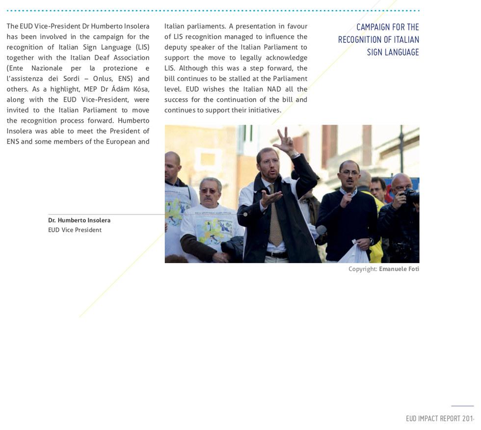 1. EUD Report 2014.jpg