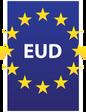 eud_logo_copy.png