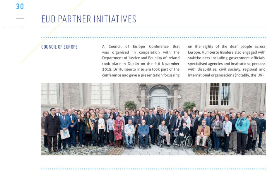 4. 2015 EUD Impact Report COE.jpg