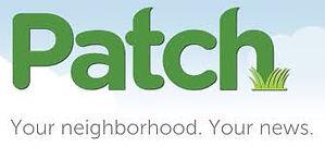 Patch.com logo.jpg