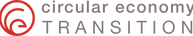 CET_logo_small_use_rgb.png