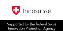 Logo-innosuisse-2.png
