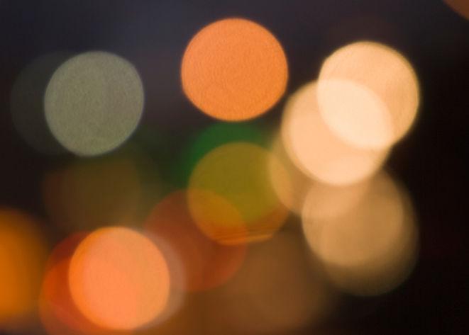 varm Lights