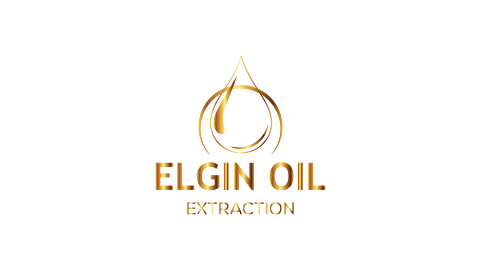 Elgin-Oil-Extraction-ff.png