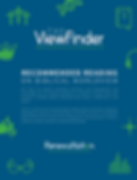 ViewFinder-RecommendedReading-frontpage.