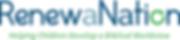 RenewaNation Logo.png
