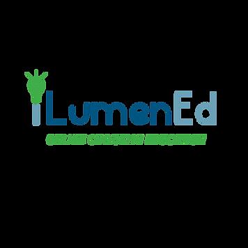 iLumenEd Academy.png