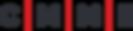 CMME_Logo_RGB.png
