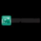 bnp-paribas-logo-preview.png