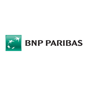 bnp-paribas-logo-preview.png