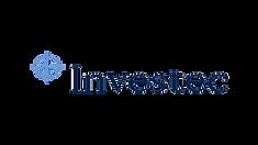 client-investec-landscape-image-2019-jul