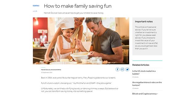 How to make family saving fun.PNG