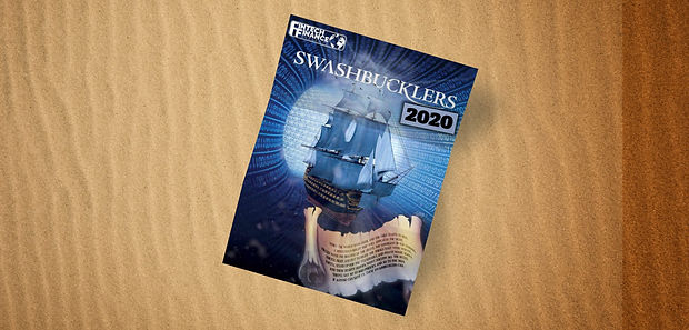 swashbucklers-magazine- Hannah Duncan.jp