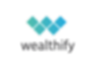 Wealthify logo.png
