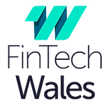 fintechwales-1564098810.png