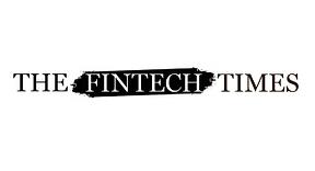 Fintech Times.png