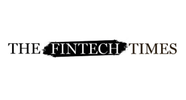 Fintech Times logo _ client of Hannah Duncan Investment Content Ltd