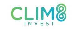 clim8-invest-logo.png