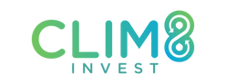 clim8-invest-logo_ client of Hannah Duncan Investment Content Ltd