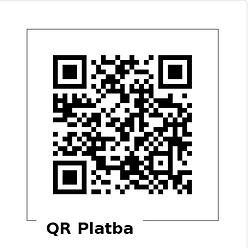 QR kod platba - účet.png