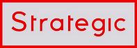 strategic-logo-rgb-lg_edited.png