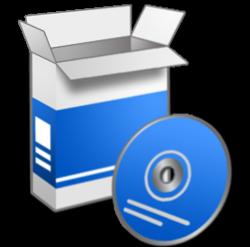 Asistence při instalaci a aktivaci produktu Microsoft