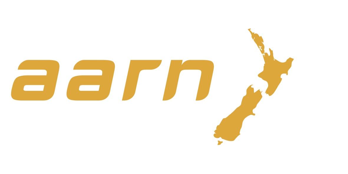 Aarn Design