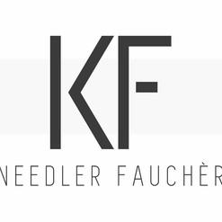 KF-banner_edited.jpg