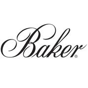 baker-general.jpg
