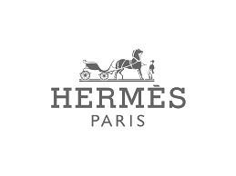 HERMES_edited.jpg