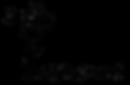 logo-pouss-les-mots.png