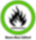 burn ban lifted.png