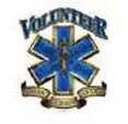 vfd emblem.png