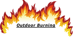 curved flame- outdoor burning.png