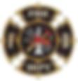 fire emblem.png
