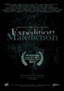 EXPEDITION-MALEDICTION.jpg