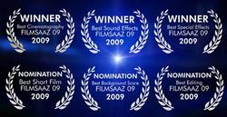 filmsaaz-2009-small-size