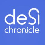 Desi Chronicle.png