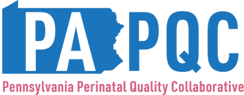 PA PQC Logo.png