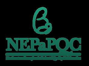 NEPAPQC - Color Artboards-2.png