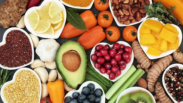 食物繊維.jpg