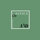 L'Agence de JAD