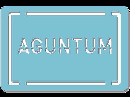 Ortschild%20Aguntum2_edited.png