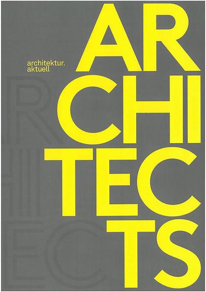 2021-Architects.jpg