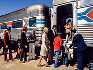 636600838663695227-Amtrak-Passenger-Cars