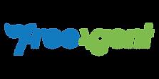 VM Trust Logos-13.png
